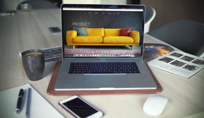 aff1350a2 Pinker Moda » Cinco consejos para comprar online de forma segura ...