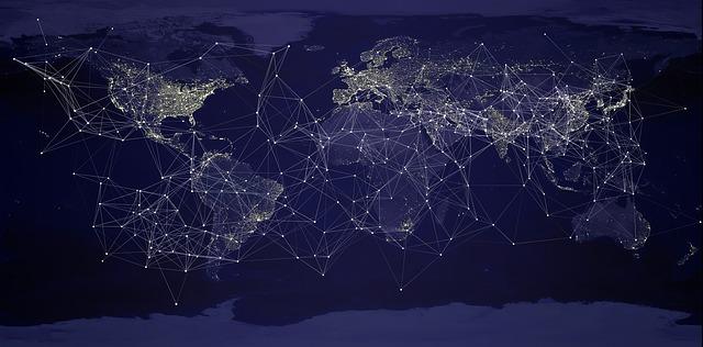 Ministerio de Economía y Competitividad, exportacipones españolas, comercio exterior 2018, Mineco,