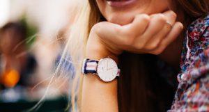 Inhorgenta Munich, salón joyería, joyas y relojes, Inhorgenta Munich Trend Index, Messe München