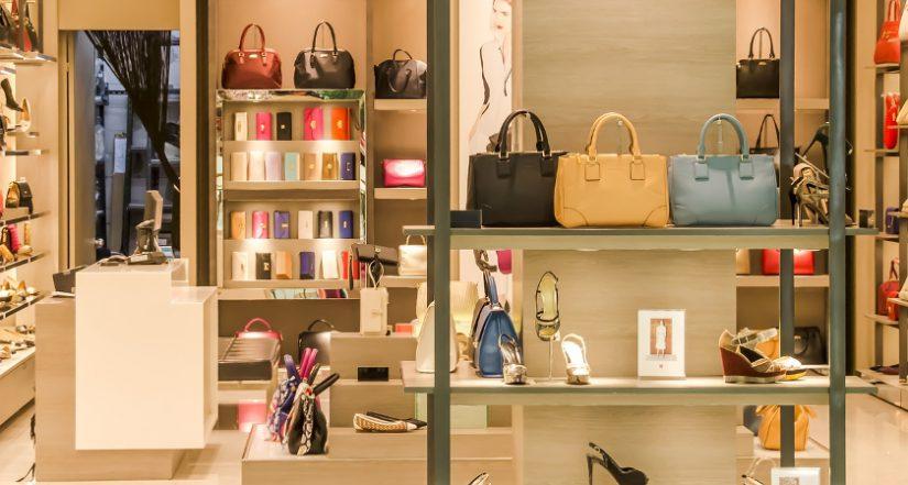 eCommerce, tienda física, retail, software, la tienda del futuro, Pinker Moda, omnicanalidad, Keonn