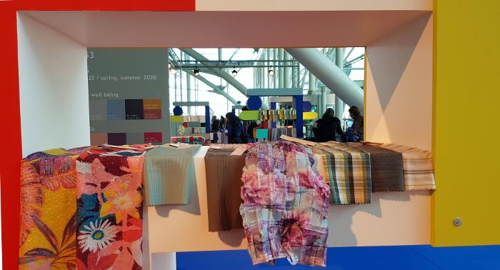 industria textil lusa, textil portugués, textil/moda, industria de la moda, exportaciones, Paulo Vaz, ATP, Modtissimo