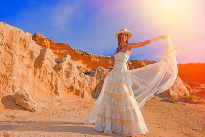 Futur Adlib, Natural Adlib, Adlib Moda Ibiza, Pasarela Adlib, Consell d'Eivissa,