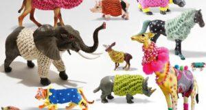 feria BSTIM, BSTIM, género de punto, textil, igualada, Best Solutions in Textile Manufacturing,