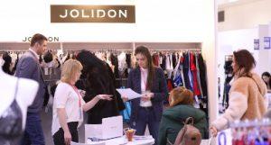 CPM, salones de moda, CPM Body & Beach, modest fashion, moda en Rusia