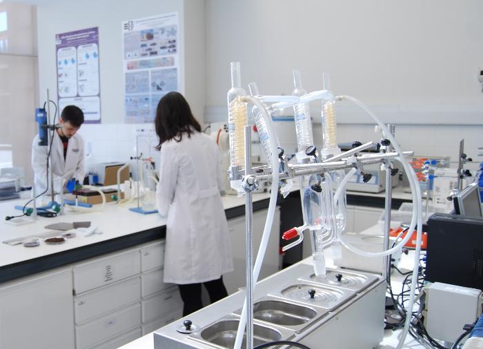 entidad certificadora , Aenor , Centro Tecnológico del Calzado de La Rioja, CTCR,