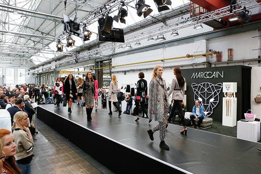 Gallery Shoes, Gallery, salones de calzado, Naturino, Modeurop, Fashion Trend Pool, Öko-Tex