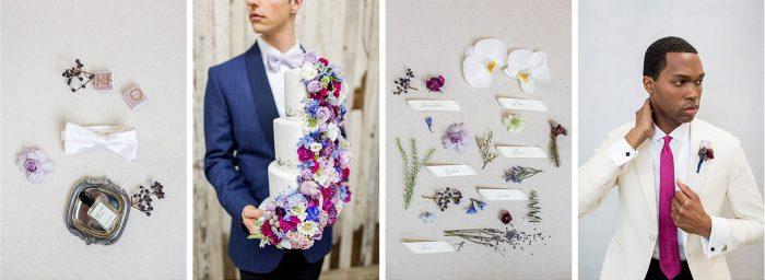 Pantone, Pantone Color Institute, Wedding Wire, color para bodas 2019