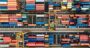 empresas de amec, amec, exportaciones, mercado internacional, comercio, digitalización