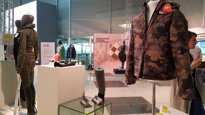 textil/moda, moda portugal, moda lusa, textil luso, textil portugués, Manuel Serrao, Modtissimo, de Modtissimo, Aeropuerto Francisco Sá Carneiro,
