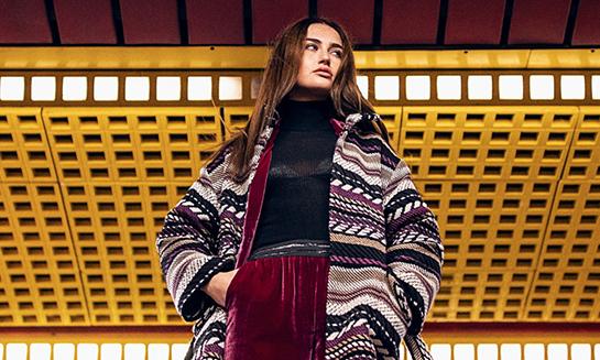 White Milán, Confartigianato Imprese, salones de moda, Wrad, Sveta