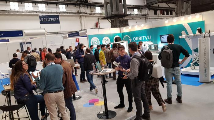 métodos de pago, eShow Barcelona, logística, eCommerce, digitalización, retail, Fira Barcelona