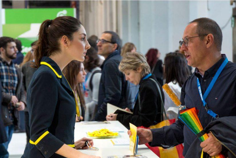 eCommerce y Marketing Digital, eShow, eShow Barcelona, marketing digital, ecommerce, logística, marketplace