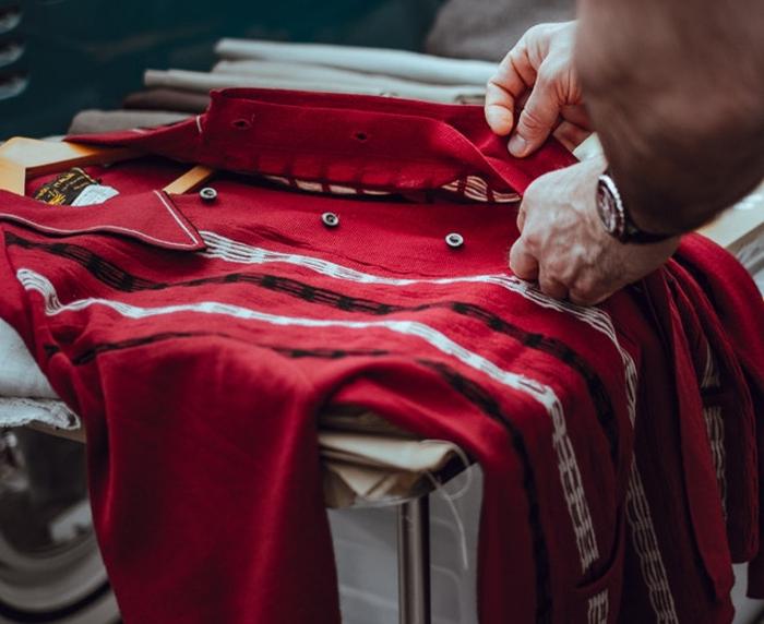 industria malasia del textil y la confección, industria global del textil y la moda, denim, Textiles Ingelligence, Global Apparel Markets ,