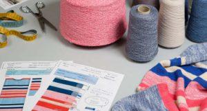 Igualada Fashion Go Digital, Clúster Textil y Moda de Igualada , moda, tricot, punto, género de punto, anoia, igualada,
