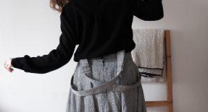 Sondea.com, sostenibilidad, moda sostenible, hábitos de consumo, moda, industria textil, industria de la moda,