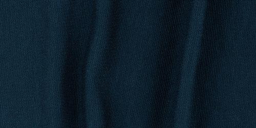 The Blue LAB,  Drip by Drip, ahorro de agua, recursos hídricos, sostenibilidad, Lenzing, Tintex, Blue Ben, tejidos Blue Lab