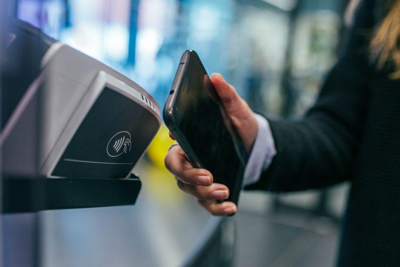 medios de pago, PSD2, Sipay Plus, Bankia, Visa, KPMG , Mastercard