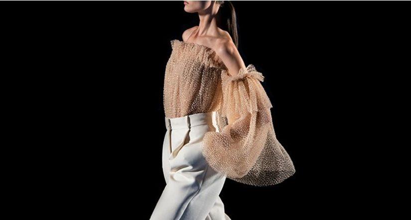 diseño de moda en España , moda española, Creadores de Moda de España, ACME, El diseño de moda español en cifras