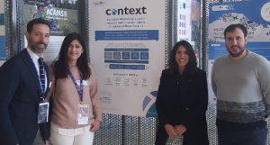 sector textil, textil técnico, iTechStyle Summit, Citeve, AEI Tèxtils,