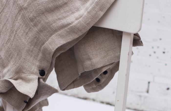 AITEX, Asociación de Investigación de la Industria Textil, certificaciones, certificación textil, Pinker Moda, Oeko-Tex