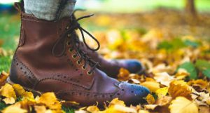Rioja Shoes, The Art Company, Art, El Naturalista, Neosens, calzado riojano, calzado español, AEI del Calzado de la Rioja