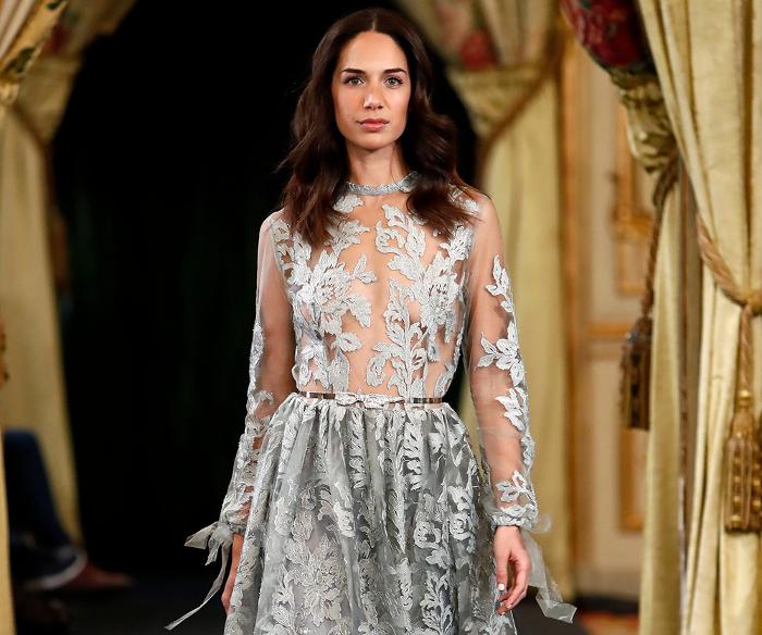 Palacio de Fernán Núñez, accesorios, lifestyle, fiesta y ceremonia, Atelier Couture,artesanía española, moda nupcial,