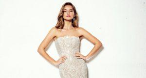 VBBFW, Magical, Brava! free-libre, Valmont Barcelona Bridal Fashion Week, Isabel Zapardiez, Esther Noriega,