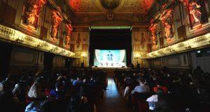 World Footwear Congress,Congreso Mundial del Calzado , calzado, industria del calzado, sostenibilidad, digitalización