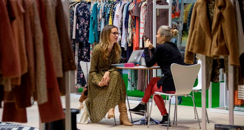 Intergift, Bisutex, Momad, Moda, feria, accesorios, calzado, IFEMA,  MadridJoya