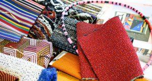 textiles para el hogar, contract, textilhogar, Trend Council, Heimtextil,