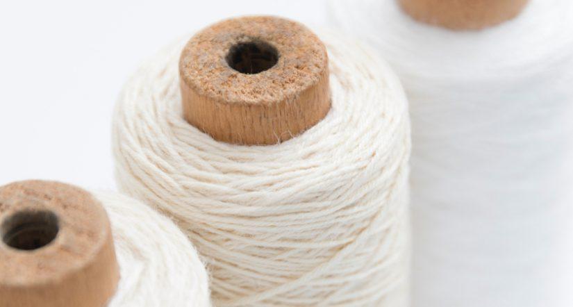 Pinker Moda, revista profesional del sector textil y de la moda, Pinekr Moda 364, AITEX, métodos de pago, athleisure, certificaciones textiles,