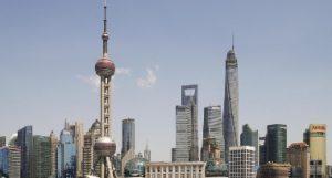 Market Line, países BRIC, evolución del calzado, tendencias calzado 2013/2022, Michael Porter