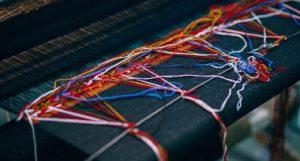 Premios a la Innovación Textil, Fundación Textil Algodonera, AITPA, Escuela de Ingeniería Industrial de la UPC