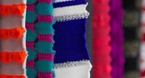 moda de baño, fibra elástica, Lycra, Billon Frères , Constant Billon, Interfilière, D2P Billon, Interfilière parís 2019,