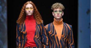 Neonyt, Feria de Frankfurt, Kraftwerk Berlin, salones de moda sostenible, Grupo Premium, moda sostenible