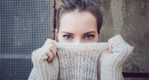 Fashion revolution Week, moda sostenible,British Council, moda sostenible en España