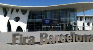 Unión Internacional de Ferias Iberoamericanas, UNIFIB, Asociación Internacional de Ferias de América, AFIDA, Gran Vía de Fira de Barcelona , Asociación de Ferias Españolas, AFE,