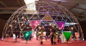 omnicanalidad, IoT, IA, Big Data, RBEWC, Retail & Brand Experience World Congress, Fira Barcelona Gran Via , retail,