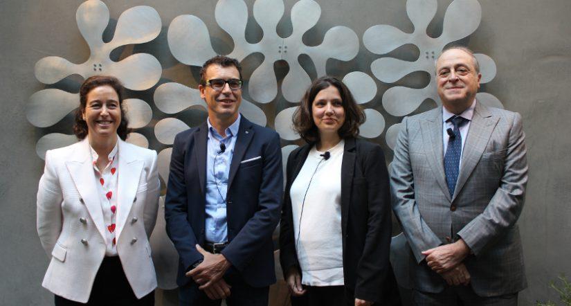 RBEWC, Retail, Fira de Barcelona, Retail & Brand Experience World Congress,