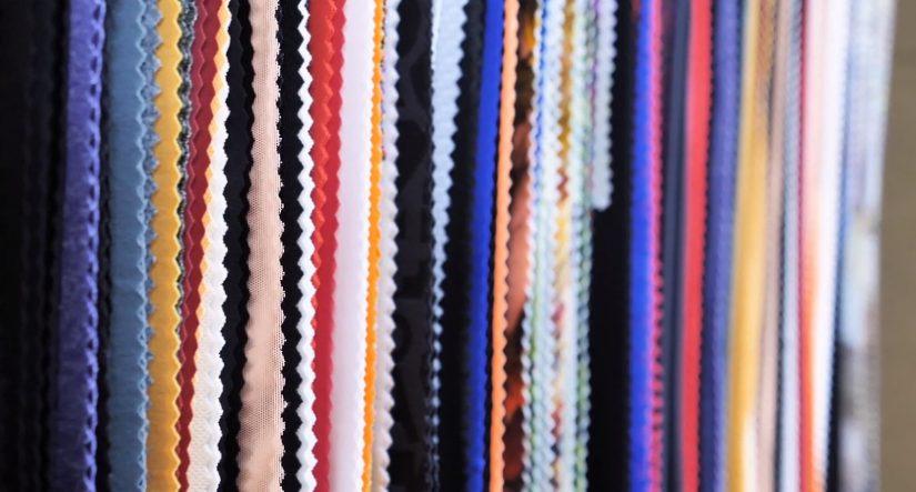 Treiss, EFA, Ritex, SICI93, Playvest, Anna Llop,  Dogi, Nextil, Nextil resultado, unidad de tejido, negocio de prenda, empresa textil,