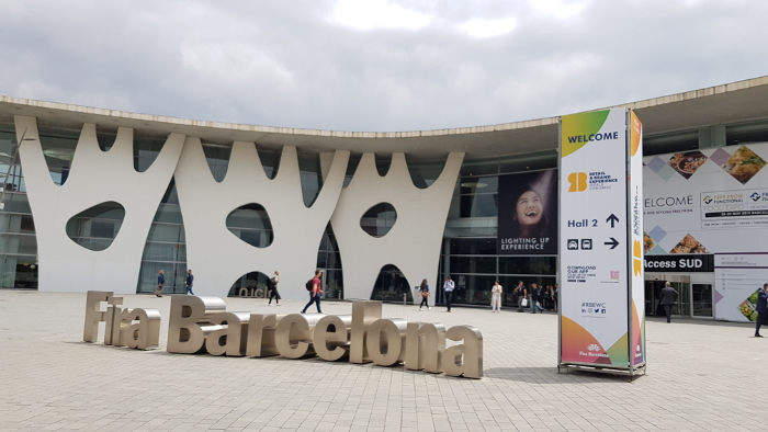 omnicanalidad, IoT, IA, Big Data, RBEWC, Retail & Brand Experience World Congress, Fira Barcelona Gran Via , retail, omnicanalidad, IoT, IA, Big Data, RBEWC, Retail & Brand Experience World Congress, Fira Barcelona Gran Via , retail,