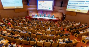 Asociación de Empresas Industriales Internacionalizadas, Empresa 2030. Nuevos escenarios de competitividad, Foro Amec, Amec, Asociación de Empresas Industriales Internacionalizadas, Empresa 2030. Nuevos escenarios de competitividad, Foro Amec, Amec,