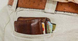 métodos de pago, Pinker Moda, club de fidelización, fidelización, Nuevos métodos de pago,