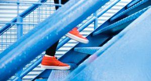 convenio colectivo, nuevo convenio colectivo, CCOO, calzado, industria del calzado, UGT, FICE , AEC