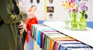 Performance Days, Messe München, feria de tejidos funcionales , textil técnico, textil funcional,