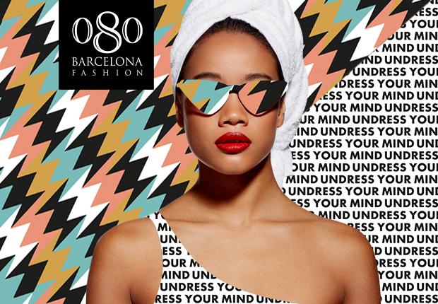 080 BCN Fashion, 080, 080 Barcelona Fashion, pasarela catalana, Mans Concept Menswear, Antonio Miró próxima edición 080