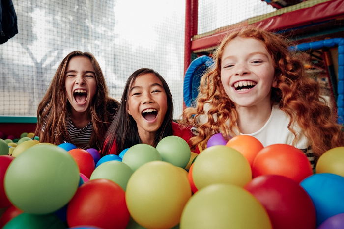 moda infantil, puericultura, asepri,Go green! Go Pitti!, Pitti Bimbo, SS 2020,