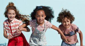 moda infantil española, Kantar, Worldpanel Fashion