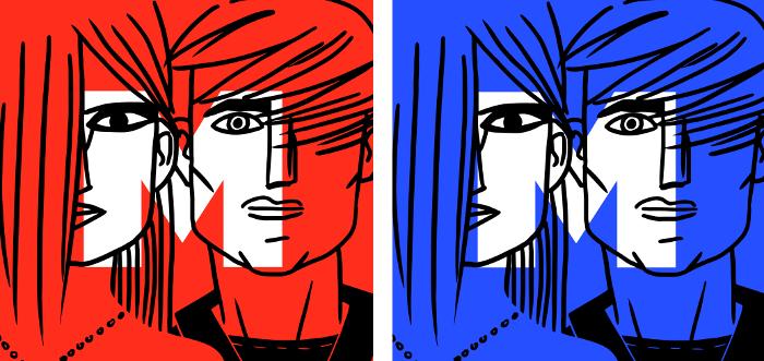 Madrid es Moda, Pedro del Hierro, ACME, Asociación Creadores de Moda de España,