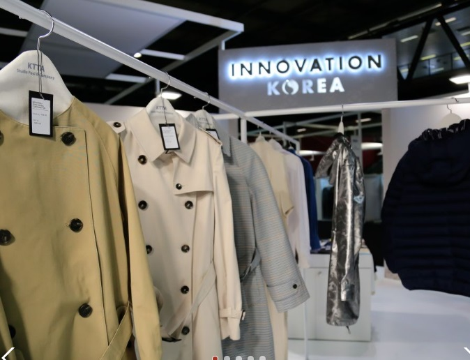 Milano Unica, Origin Passion & Beliefs. Ideabiella, Ideacomo, Moda In, Shirt Avenue, Pratotrade, salones de tejidos, Made in Italy